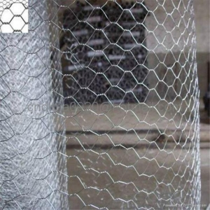 China Sack Gabion Baskets Stone Cage with Galvanized Wire or Gal Fan Wire or PVC Galvanized Wire Weaving on sale