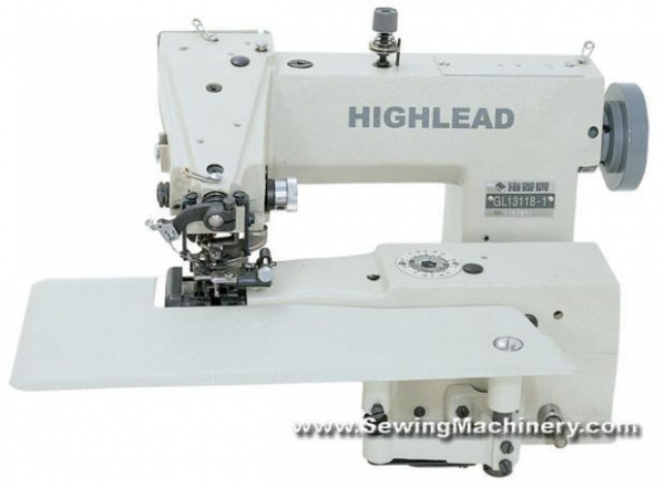 Sewing Highlead GL4040 China Sewing Highlead GL4040 Cool Highlead Sewing Machine China