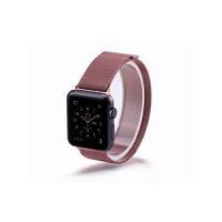 China Metal apple watch band on sale