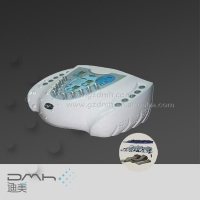 China DM-B409 Portable Electro Stimulation Slimming Equipment on sale