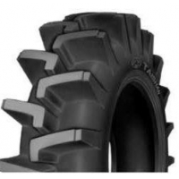 Hot Sale High Quality Tire Tube Manufacturer Tractor
