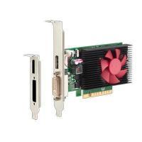 Nvidia Geforce Gt730 2GB X8 Gf