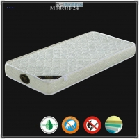 Mattress King size mattress Material A:Fabric