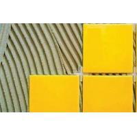 China HEMC Tile Adhesive on sale