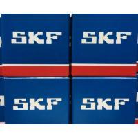 SKF Bearings SKF 6206-2Z