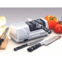 China Clearance Deals Electric Sharpeners on sale