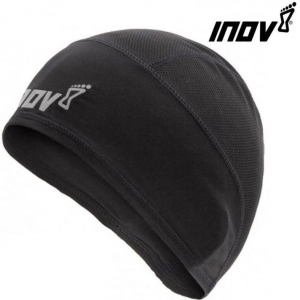 China Inov8 Race Ultra Skull unisex, running hat on sale