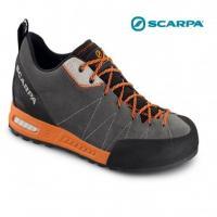 Scarpa Men Gecko Approach Shoes