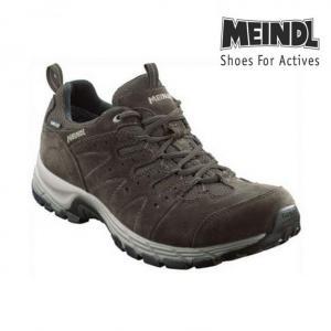 China Meindl Men Rapid Gtx Approach Shoe on sale