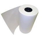 China 36 X 1000FT White heavyweight butcher paper roll on sale