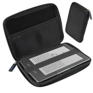China Designer Laptop Bags for Ladies EVA Loptop Bags on sale
