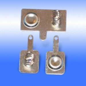 China Battery Clips SN-T5 on sale