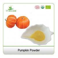 Pumpkin Powder/organic Pumpkin Powder