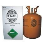 China BLOWING AGENT Product Name:R141B on sale