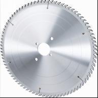 China Tungsten Carbide Metal Cutting Saw Blades on sale
