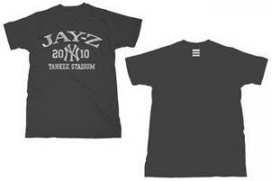 China Custom T-shirt on sale