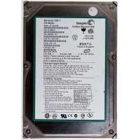 Seagate Barracuda 160GB 7200RPM 3.5 IDE hard drive HDD ST3160023A TESTED