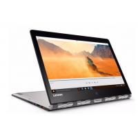 "Lenovo 13.3"" Lenovo YOGA 900-IFI-4GB"