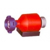 China Check Valve for sale