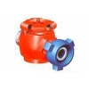 China Plug Valve for sale