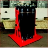China Well Control Equipment Nitrogen backup system for sale