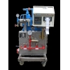 China Well Control Equipment BOP Test Unit (Pressure Test Pump) for sale