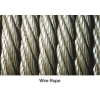 China Wire Rope for sale