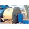 China Eddy Current Brakes for sale