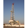 China DC Drive Drilling Rig for sale