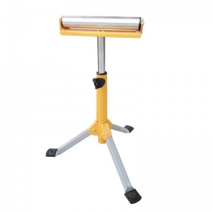 China 26106M ROLLER STAND Item No.: c2 on sale
