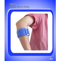 Best SBR Tennis Elbow Support Brace Effective Pain Relief