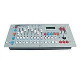 China 240 Lighting Controller/Console on sale
