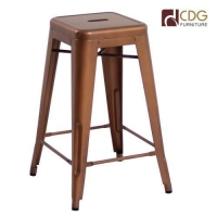 China Modern kitchen bar stools, commercial bar stool , cafe furniture on sale