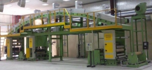 China COATING MACHINES on sale