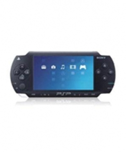 China Brand Gift SONY PSP Ordinary version 1.5 on sale