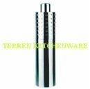 China STAINLESS STEEL PEPPER & SALT MILL ND13 on sale
