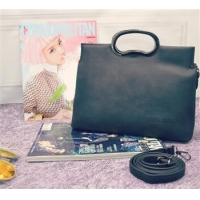 China Handbags Product Number:1846186 on sale