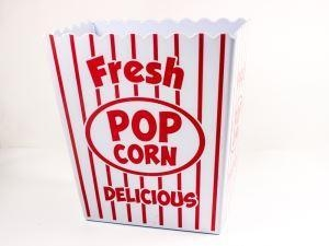 China Melamine Bowl Stylish Fancy Popcorn Box, Star Shaped Plastic Bowl Melamine Dinnerware Wholesale on sale