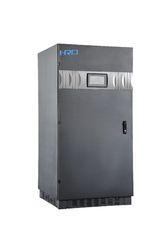 China Large Power Online Low Frequency UPS , 3 Phase UPS 10KVA - 200KVA on sale