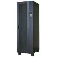 Energy Saving High frequency Online UPS 20KVA For Data Center