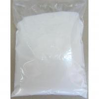 Poly glutamic acid