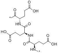 China Polyglutamic acid cosmetic grade on sale