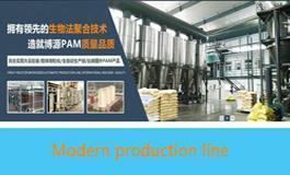 China Anionic Polyacrylamide Drilling Mud Additives Polyacrylamide on sale