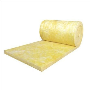 China Glass Wool Acoustic Panel for Sale Firm on sale