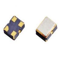 2.5X2.0 SMD Thermistor Crystal