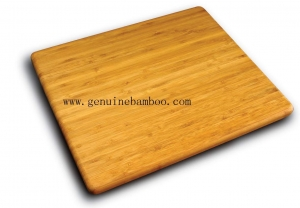China Kitchen Good Quality Bamboo Cutting Boards on sale