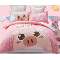 China Boy Quilts and Comforters,baby Comforter,Boy Quilts,Comforters,boys Comforters on sale