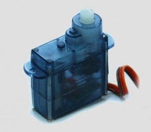 China Analog Servo on sale