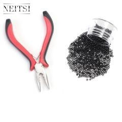 China Hair Extensions Tools Item Code: TOP04 pliers on sale