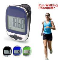 China Run Walking Pedometer on sale